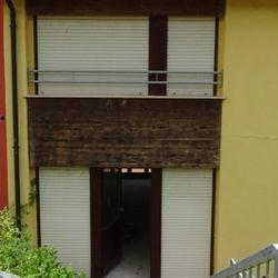 Casa a schiera (subalterno 7) - Lotto 648 (Asta 648)
