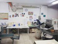 Immagine n5 - Taller de artesanía en el sótano - Asta 6483
