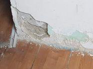 Immagine n6 - Taller de artesanía en el sótano - Asta 6483