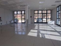 Large office on the ground floor - Lote 6492 (Subasta 6492)