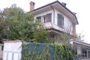 Immagine n0 - Villa unifamiliare con garage - Asta 6497