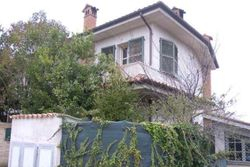 Villa unifamiliare con garage - Lotto 6497 (Asta 6497)