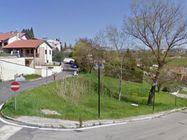 Immagine n0 - Area edificabile di 1390 mq - Asta 650