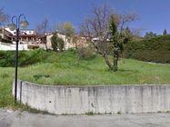 Immagine n1 - Area edificabile di 1390 mq - Asta 650