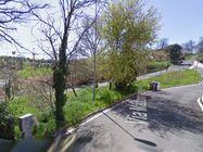 Immagine n2 - Area edificabile di 1390 mq - Asta 650