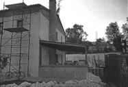 Immagine n1 - Portion of a building under renovation (sub 4) - Asta 6502