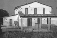 Immagine n0 - Portion of building under renovation (sub 5) - Asta 6503