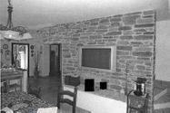 Immagine n2 - Portion of building under renovation (sub 5) - Asta 6503