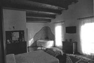 Immagine n3 - Portion of building under renovation (sub 5) - Asta 6503