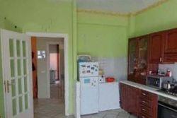 Appartamento al piano secondo - Lotto 6505 (Asta 6505)