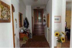 Appartamento al piano primo - Lotto 6506 (Asta 6506)