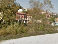 Immagine n2 - Area edificabile di 1990 mq - Asta 651