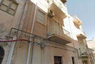Immagine n0 - Appartamento piano terra in quartiere antico - Asta 6516