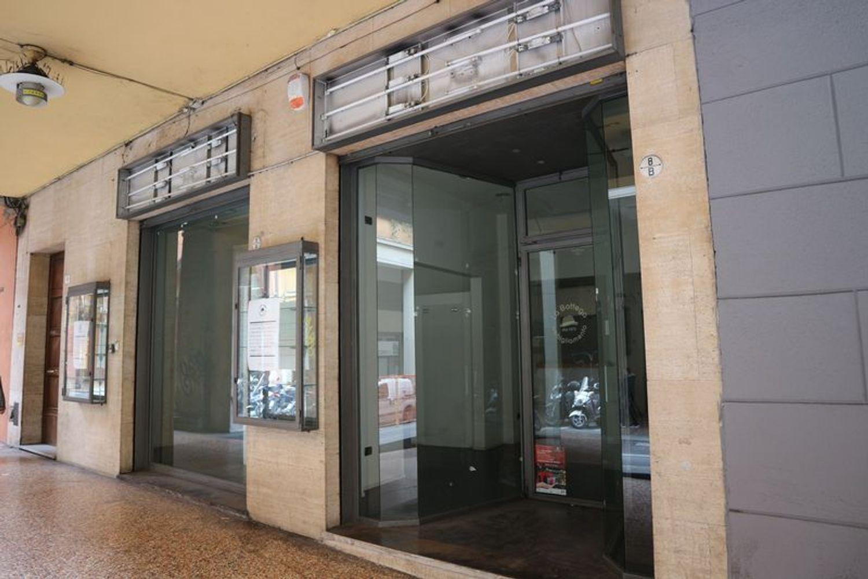 6526 Locale Commerciale In Centro Storico Bologna Emilia