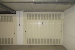 Underground car garage in a residential complex - Lot 6527 (Auction 6527)