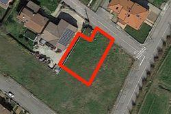 Terreno edificabile residenziale di 654 mq - Lotto 6529 (Asta 6529)