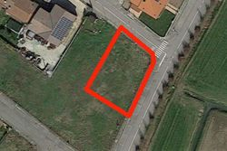 Residential building land of     square meters - Lot 6530 (Auction 6530)