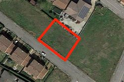 Residential building land of     square meters - Lot 6531 (Auction 6531)