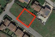 Immagine n0 - Terreno edificabile residenziale di 654 mq - Asta 6532