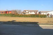 Immagine n1 - Terreno edificabile residenziale di 654 mq - Asta 6532