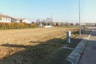 Immagine n2 - Terreno edificabile residenziale di 654 mq - Asta 6532