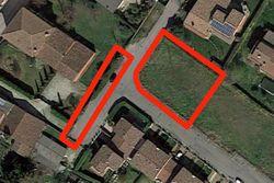 Terreno edificabile residenziale di 658 mq - Lotto 6533 (Asta 6533)