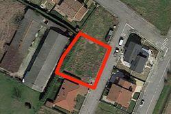 Terreno edificabile residenziale di 641 mq - Lotto 6535 (Asta 6535)