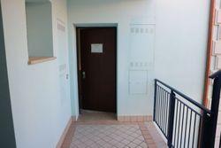 Appartamento al grezzo con garage - Lotto 6544 (Asta 6544)