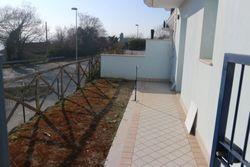 Appartamento al grezzo con garage e cantina - Lotto 6545 (Asta 6545)