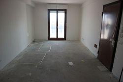 Appartamento al grezzo con garage e cantina - Lotto 6546 (Asta 6546)