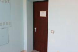Appartamento al grezzo con garage - Lotto 6548 (Asta 6548)