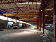 Immagine n4 - Capannone industriale con impianto fotovoltaico - Asta 6553
