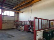 Immagine n6 - Capannone industriale con impianto fotovoltaico - Asta 6553