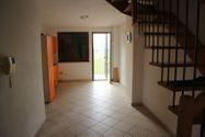 Immagine n0 - Appartamento con garage - Asta 6561