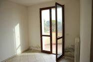 Immagine n1 - Appartamento con garage - Asta 6561