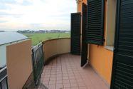 Immagine n3 - Appartamento con garage - Asta 6561