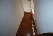 Immagine n4 - Appartamento con garage - Asta 6561