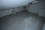 Immagine n5 - Appartamento con garage - Asta 6561