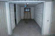 Immagine n6 - Appartamento con garage - Asta 6561