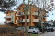 Immagine n7 - Appartamento con garage - Asta 6561