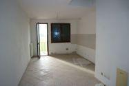 Immagine n0 - Appartamento con garage - Asta 6562