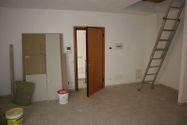 Immagine n0 - Office with garage - Asta 6563