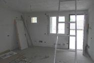 Immagine n0 - Appartamento al grezzo avanzato - Asta 6565