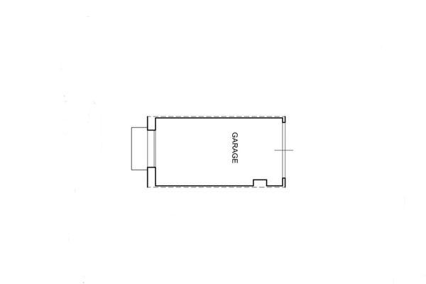 Immagine n0 - Planimetria - Piano primo interrato - Asta 6567