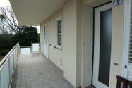 Immagine n0 - Appartamento al grezzo con garage - Asta 6567