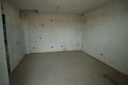 Immagine n2 - Appartamento al grezzo con garage - Asta 6567