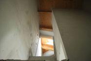 Immagine n3 - Appartamento al grezzo con garage - Asta 6567