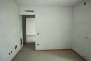Immagine n4 - Appartamento al grezzo con garage - Asta 6567
