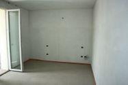 Immagine n5 - Appartamento al grezzo con garage - Asta 6567