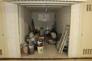 Immagine n6 - Appartamento al grezzo con garage - Asta 6567